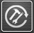 orientationcontrol.jpg