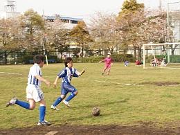 tamagawa3.jpg