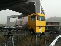 tokushima3.jpg