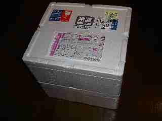 200412311.jpg