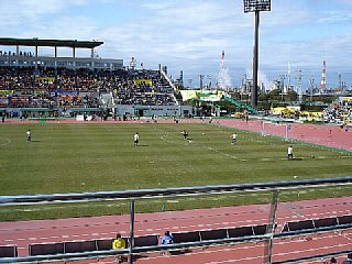 200502204.jpg