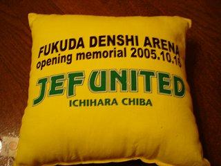 200510181.jpg