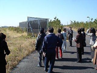 200511213.jpg