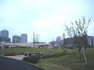 200604221.jpg
