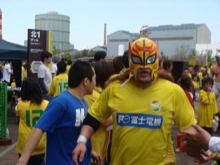 20110424FCTOKYO.jpg