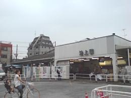 大森2.jpg
