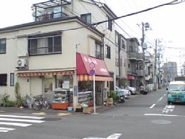 大森3.jpg