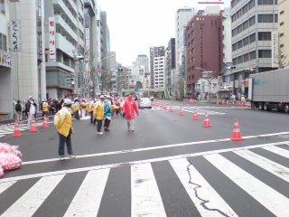 東京マラソンボランティア10.jpg