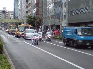 東京マラソンボランティア12.jpg