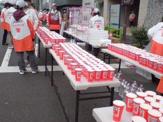 東京マラソンボランティア7.jpg