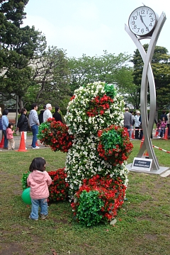 植木祭り3.jpg