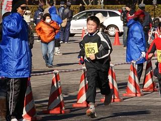 浦安マラソン4.jpg
