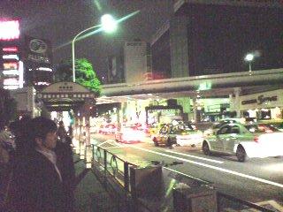 深夜バス1.JPG