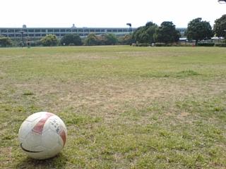 運動公園.jpg