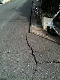 震災2.jpg