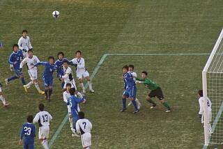 高校サッカー決勝2.jpg