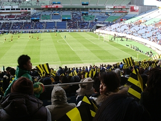 高校サッカー準決勝2.jpg