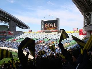 高校サッカー準決勝3.jpg