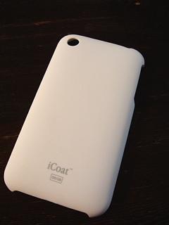 ICoat2.jpg