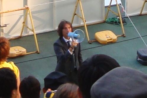 JEFG大阪戦05.jpg