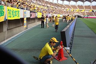 JEFG大阪戦07.jpg