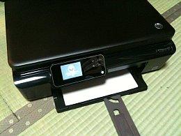 Printer3.jpg