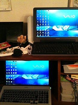 VAIO5.jpg