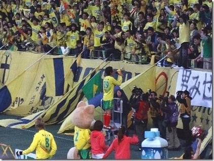 tokushima0003