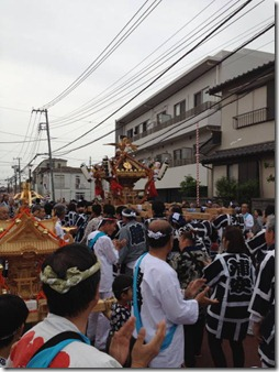 浦安三社祭宵宮0008