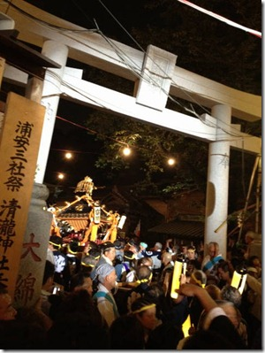 浦安三社祭宵宮0012
