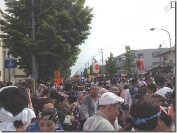 浦安三社祭日曜0007