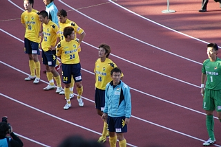kumagaya2.jpg