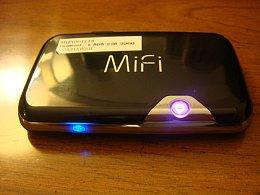 mobilegoods3.jpg