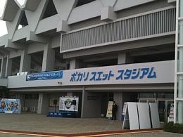 tokushima5.jpg