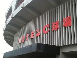 tokushima8.jpg